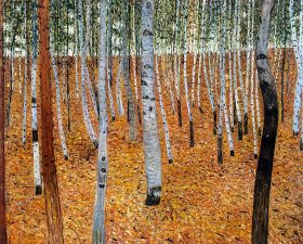 Beech Forest I - 48