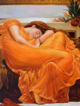Flaming June - 30