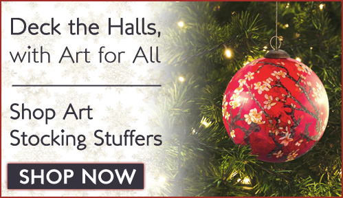 Find the Perfect Gift for Everyone on Your List