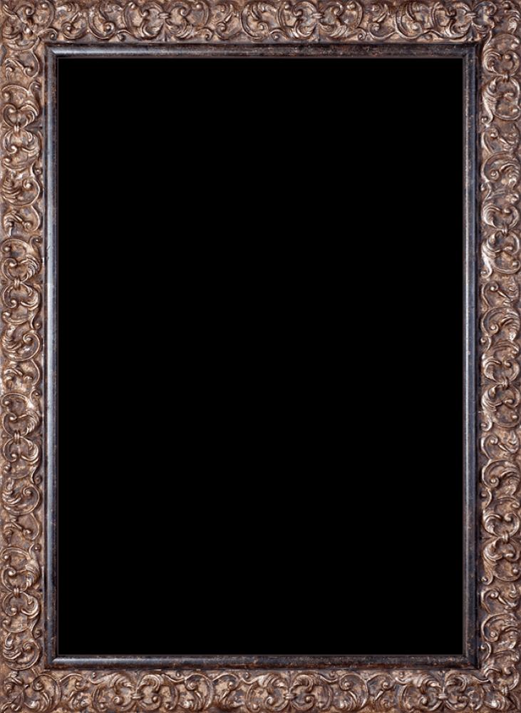 """Brasovia Frame 24""""X36"""""""