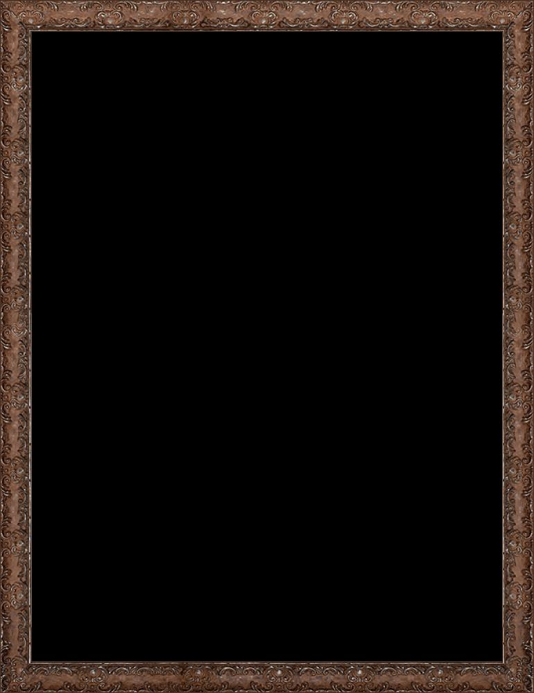 Italian Renaissance Frame 30