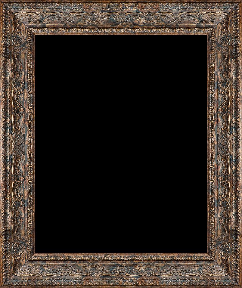 Parisian Tortoise Frame 16