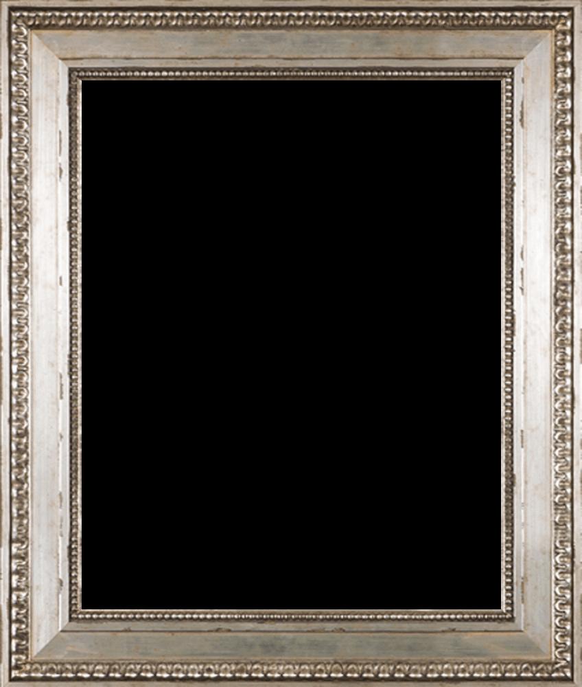 Versailles Silver King Frame 16