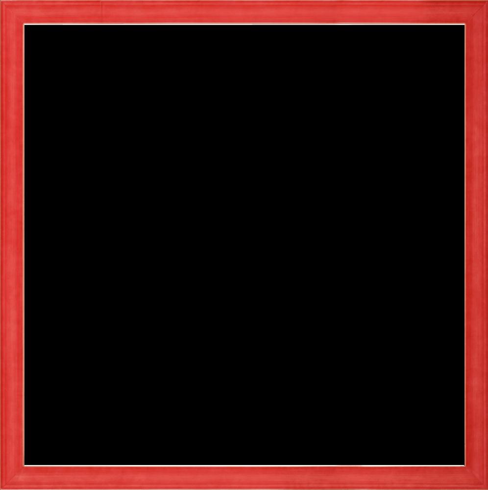 Jubilee Red Frame 24