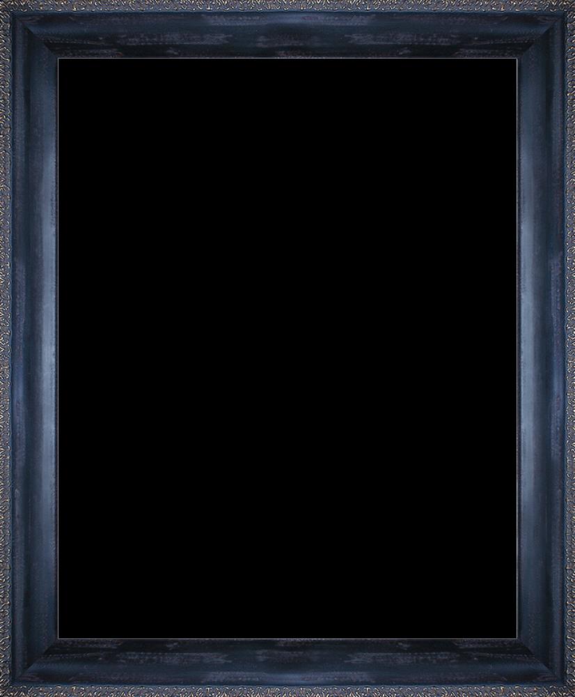 """La Scala King Frame 16""""X20"""""""