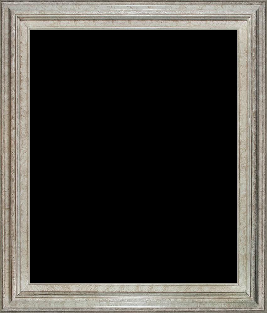 "Tuscan Ivory Frame 20""X24"""