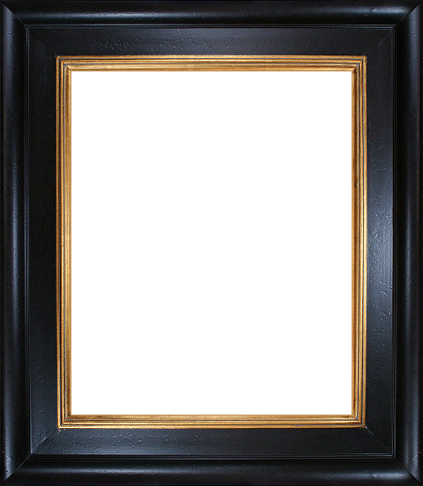 "Vintage Creed Frame 20""X24"""