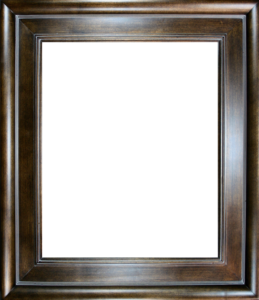 "Natural Creed Frame  20""X24"""