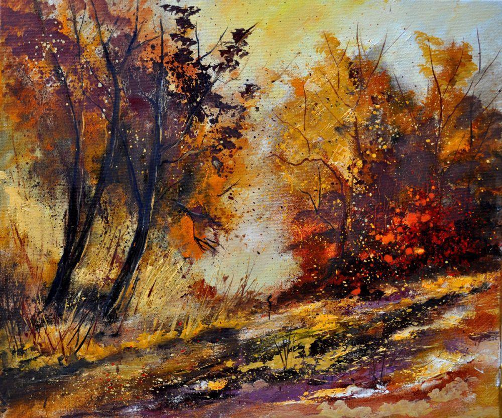 Autumn 561160