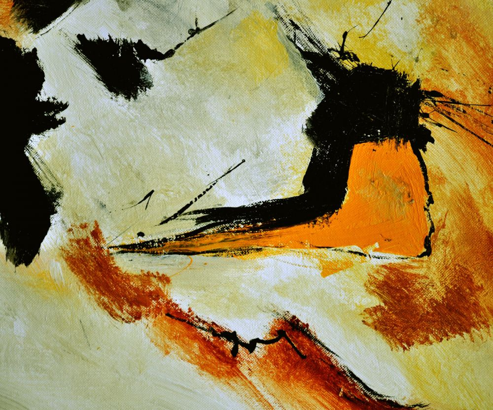 Abstract 698523