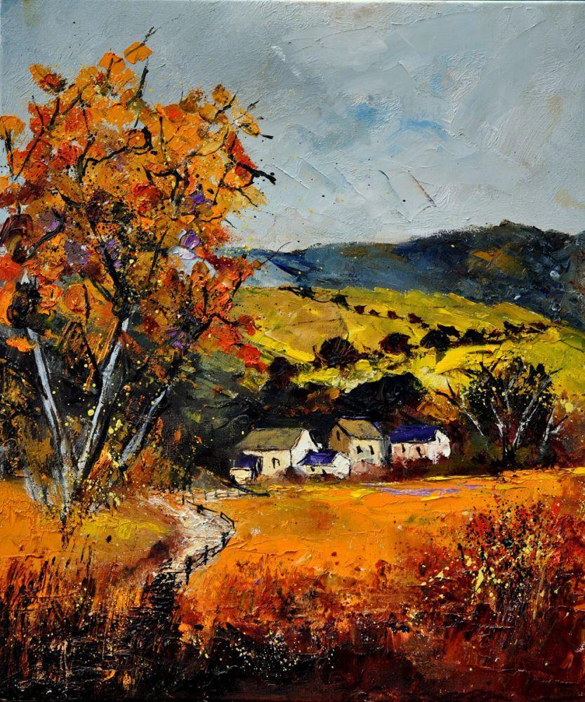 Autumn 671101