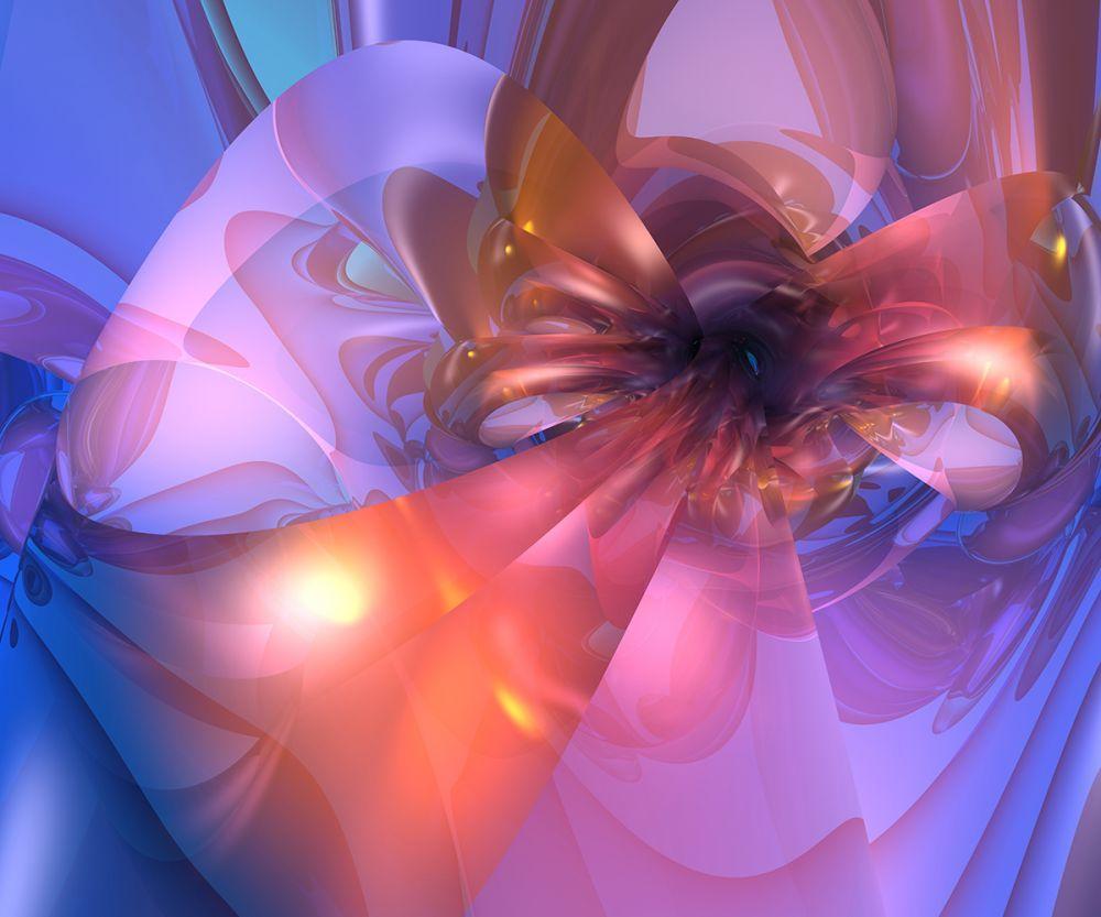 Abstract 147 II