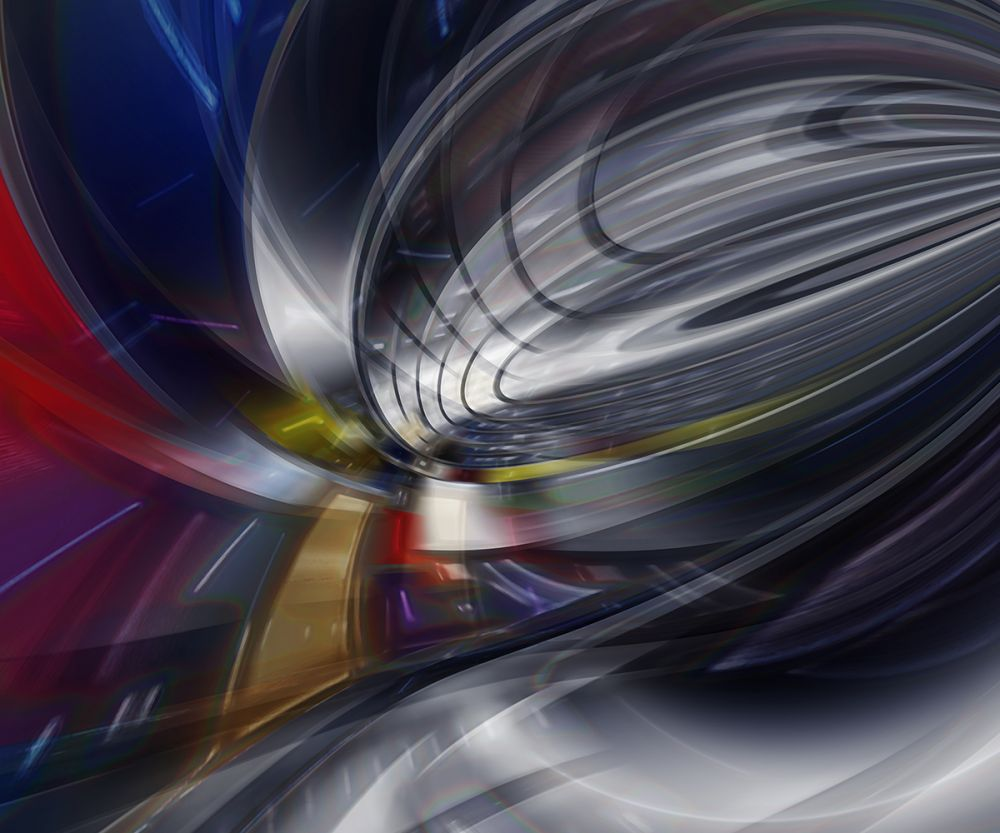 Abstract 101