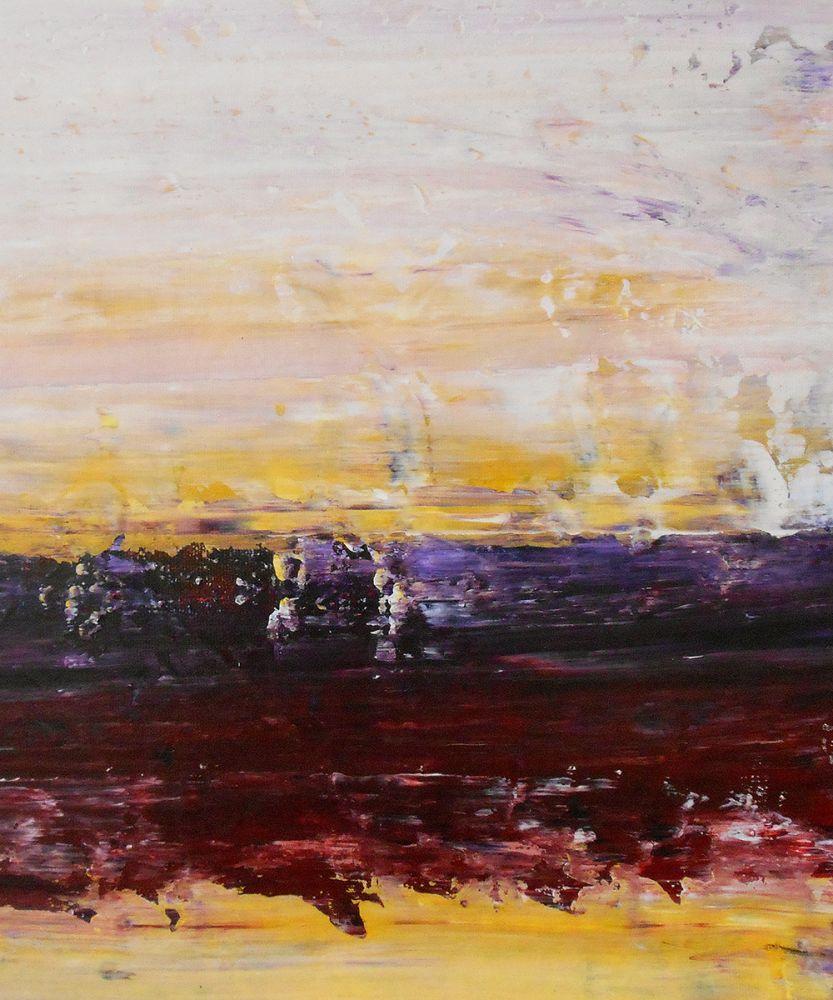 Red Dune II