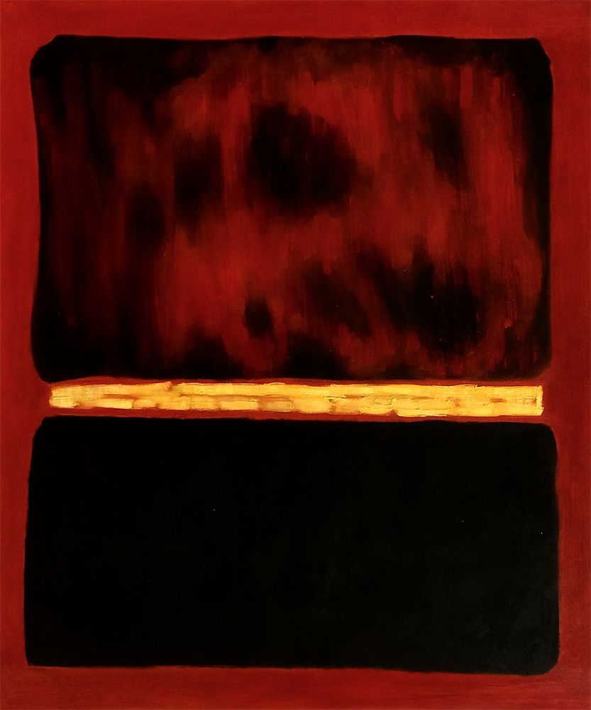 Untitled,1956