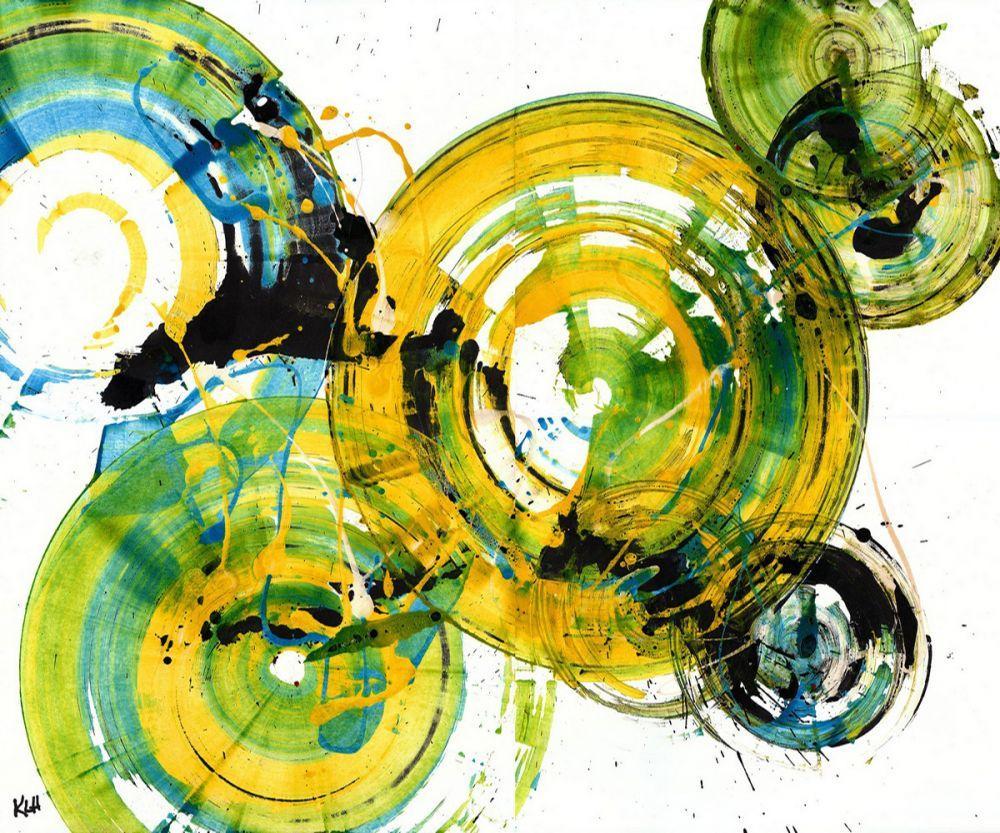 Sphere Series 189190011711