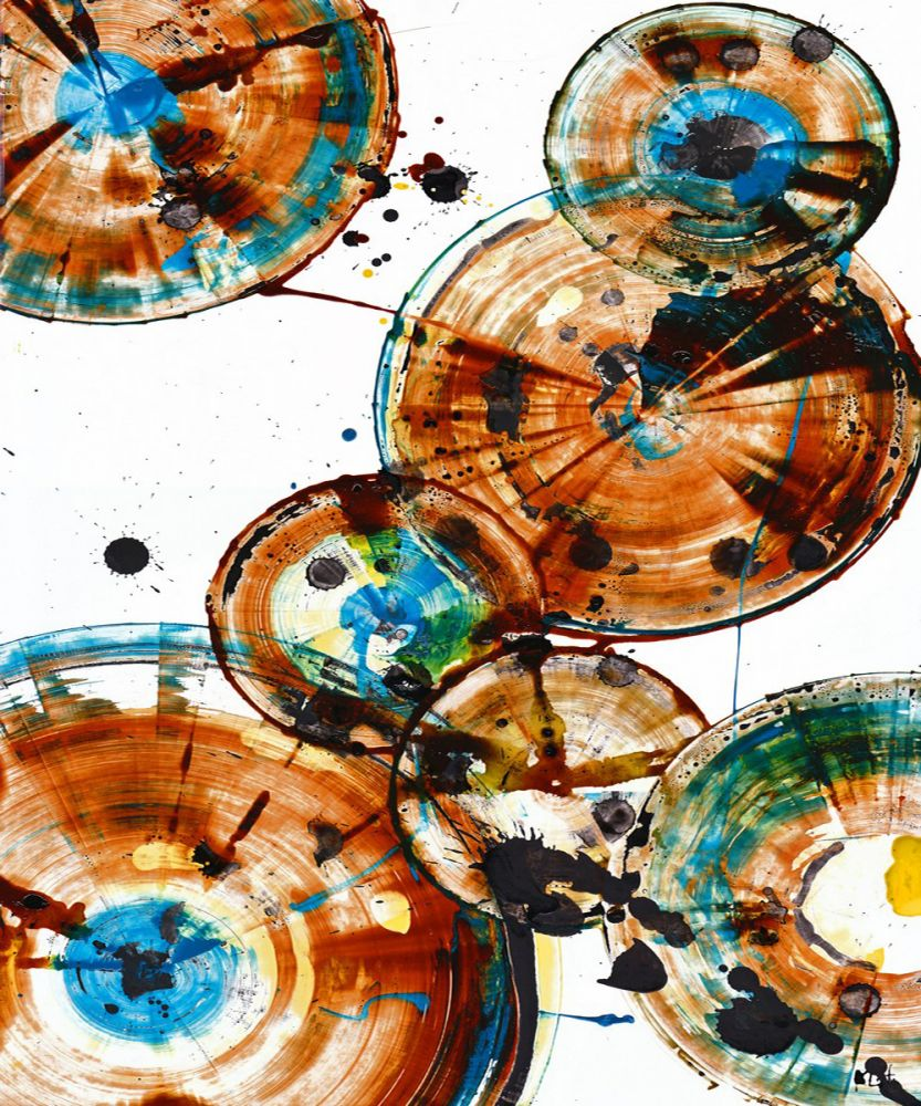 Sphere Series 1295122112