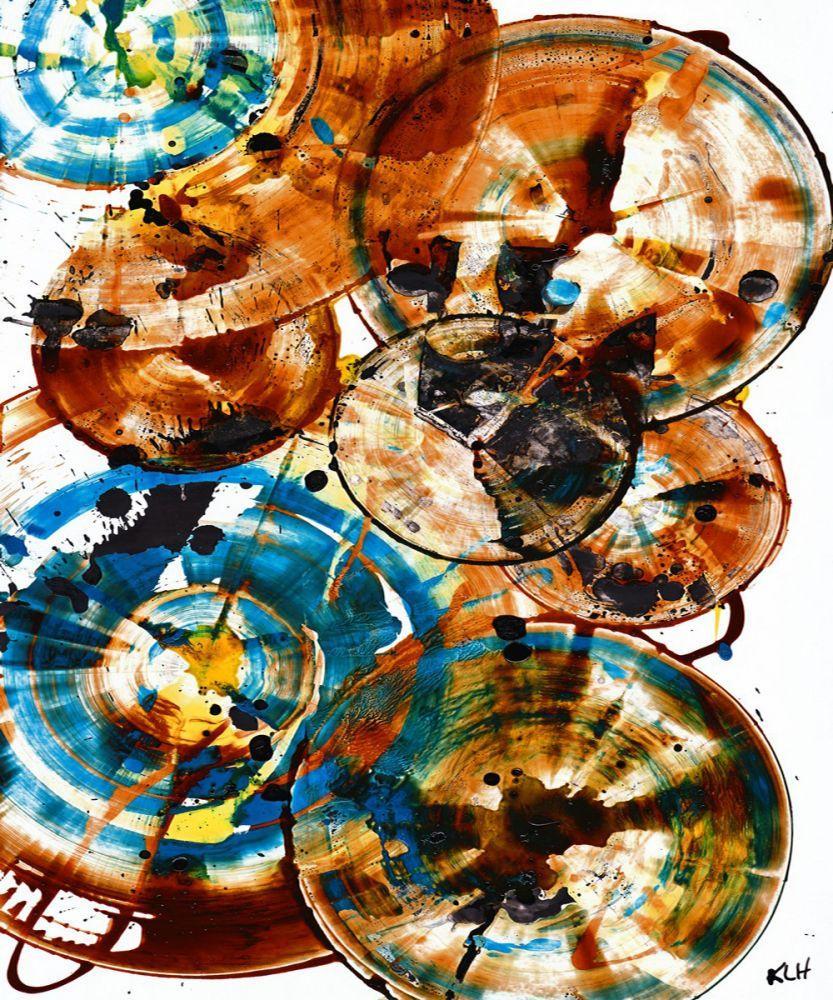 Sphere Series 1297122112