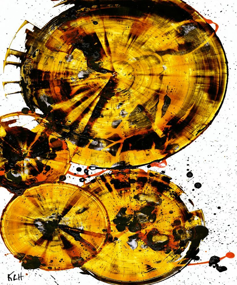 Sphere Series 1344123012