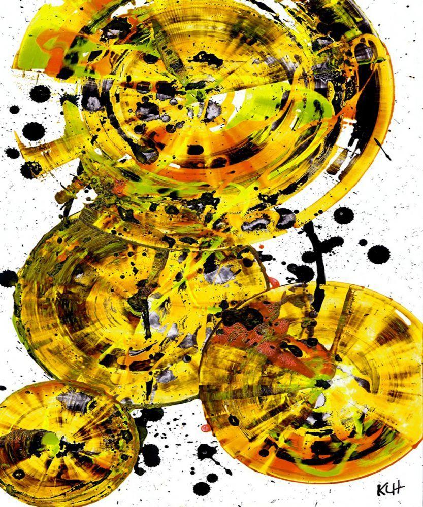Sphere Series 1346123012