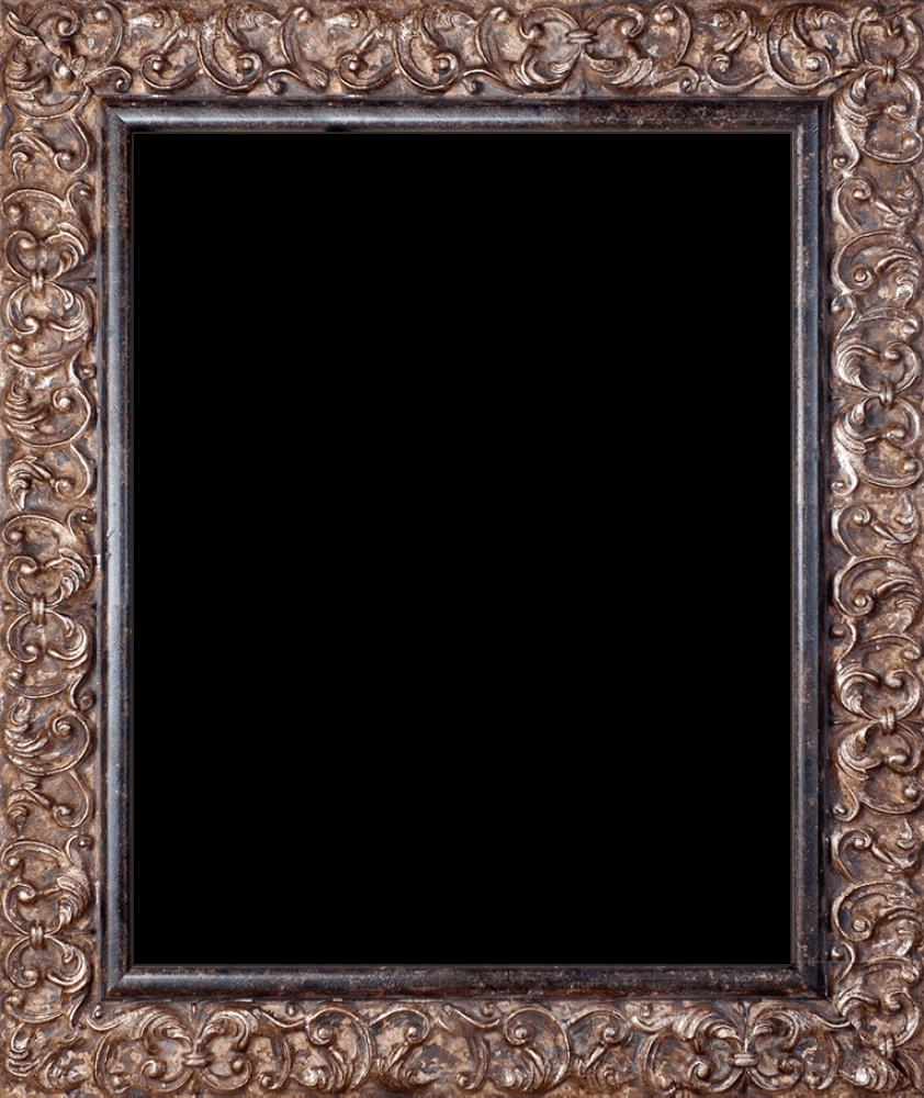 Brasovia Frame 16