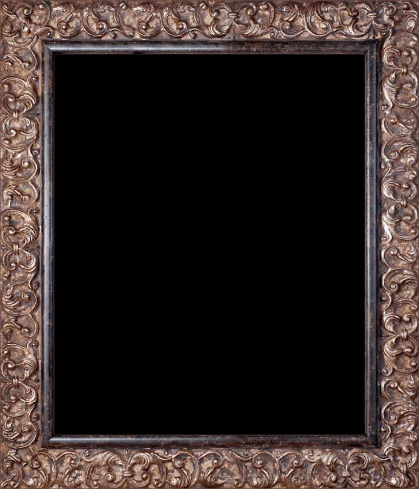 """Brasovia Frame 20""""X24"""""""