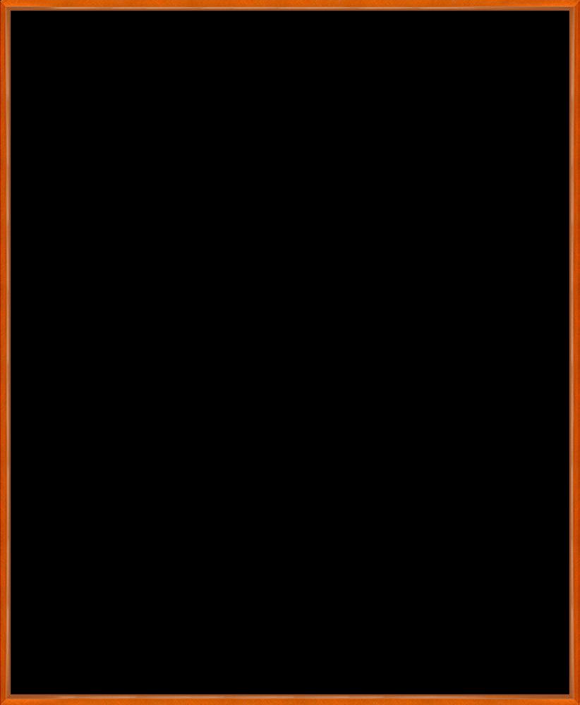 Studio Tangerine Metal Frame 20
