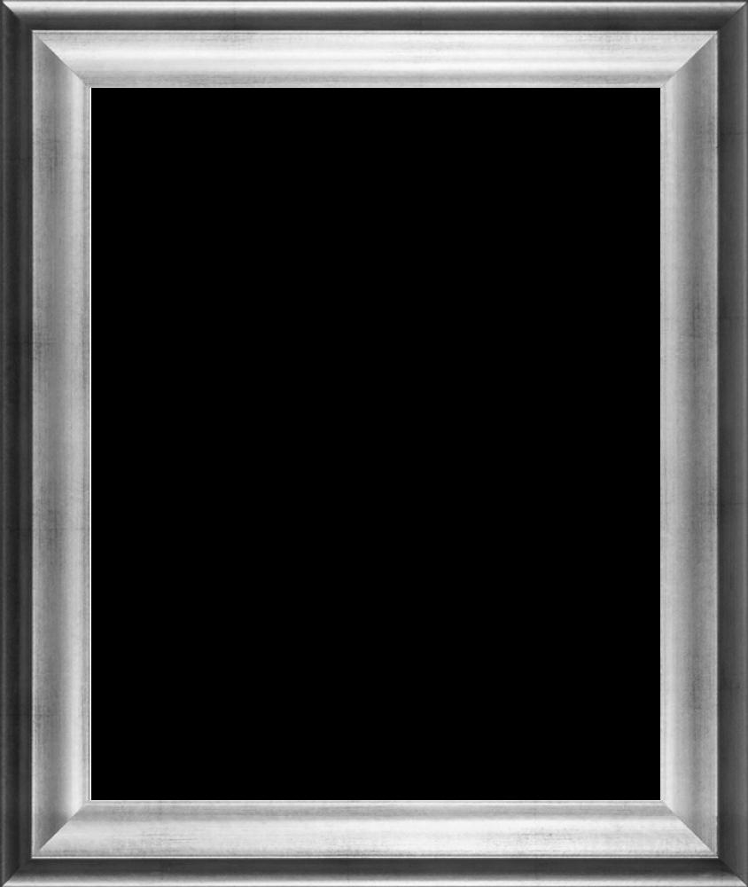 Athenian Silver Frame 16