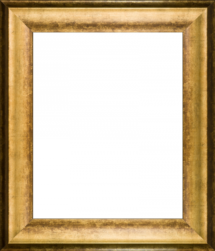 Athenian Gold King Frame 16