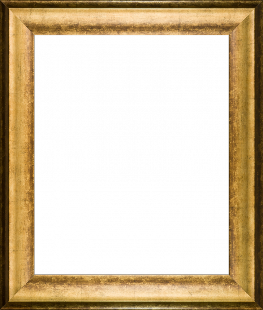 Athenian Gold King Frame 20