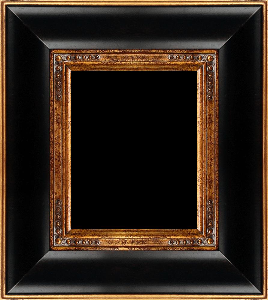 Opulent Frame 8