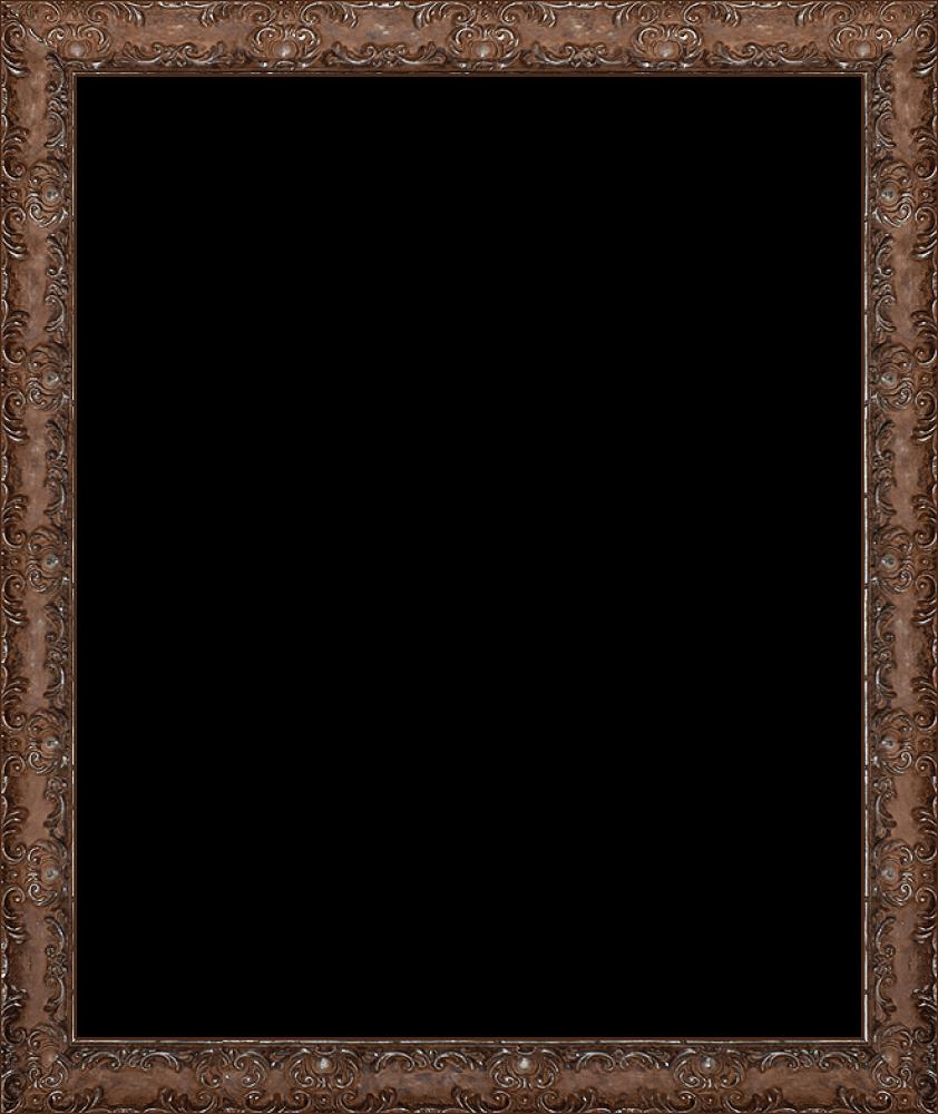Italian Renaissance Frame 20