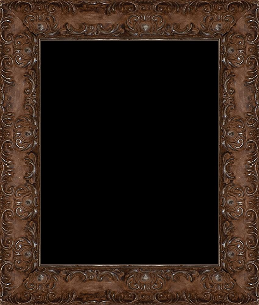 "Italian Renaissance Frame 8""X10"""
