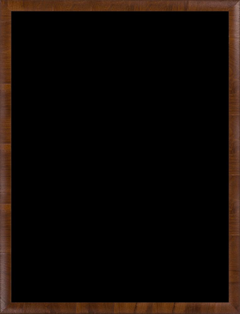 Panzano Olivewood Frame 30