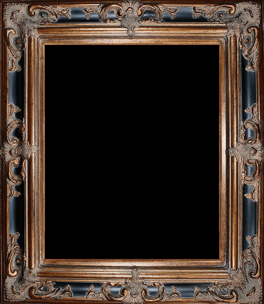 Excalibur Frame 20
