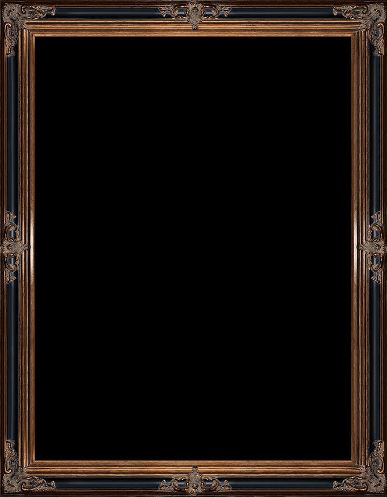 Excalibur Frame 30