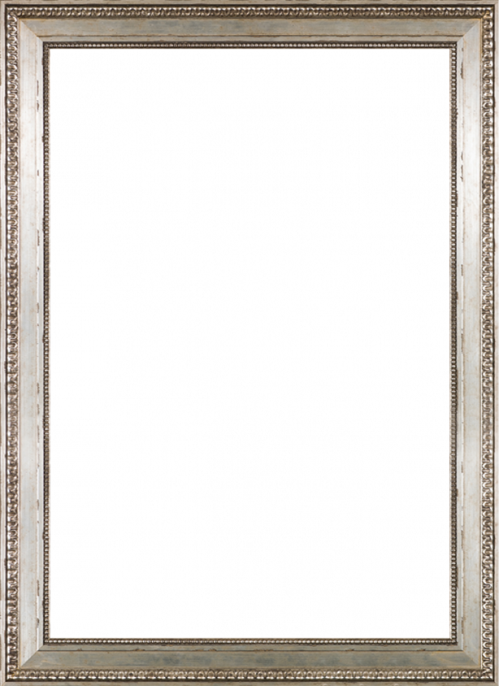 Versailles Silver King Frame 24