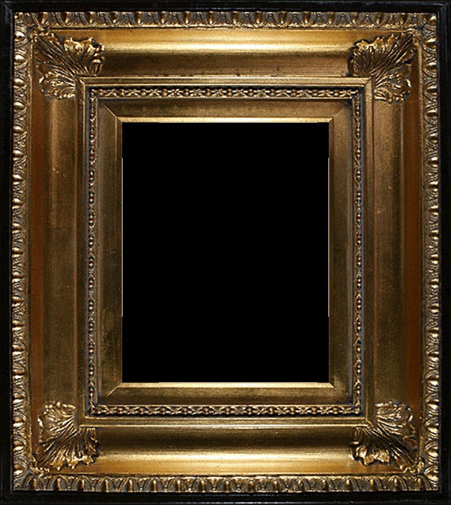 regency gold frames 8 x10 canvas art reproduction oil paintings. Black Bedroom Furniture Sets. Home Design Ideas