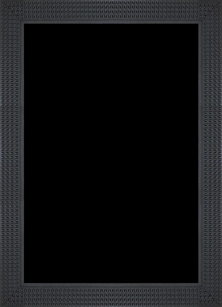 "Java Bean Frame 24"" X 36"""