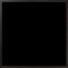 square black frame. Perfect Frame In Square Black Frame M