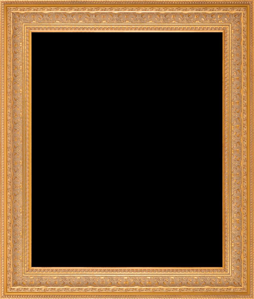 Sovereign Frame 20