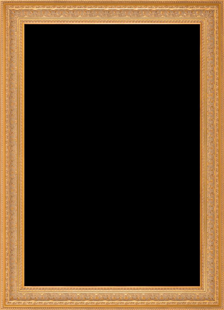 Sovereign Frame 24