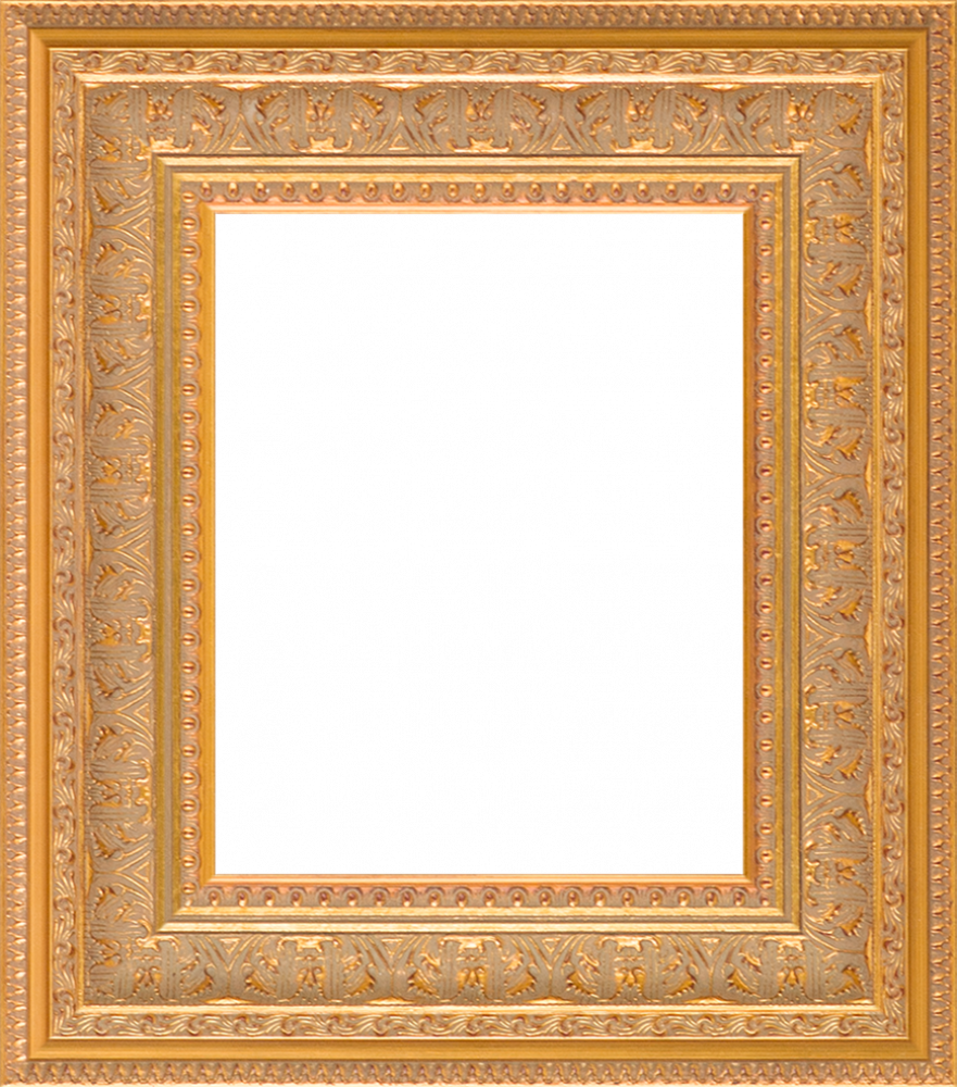 Sovereign Frame 8