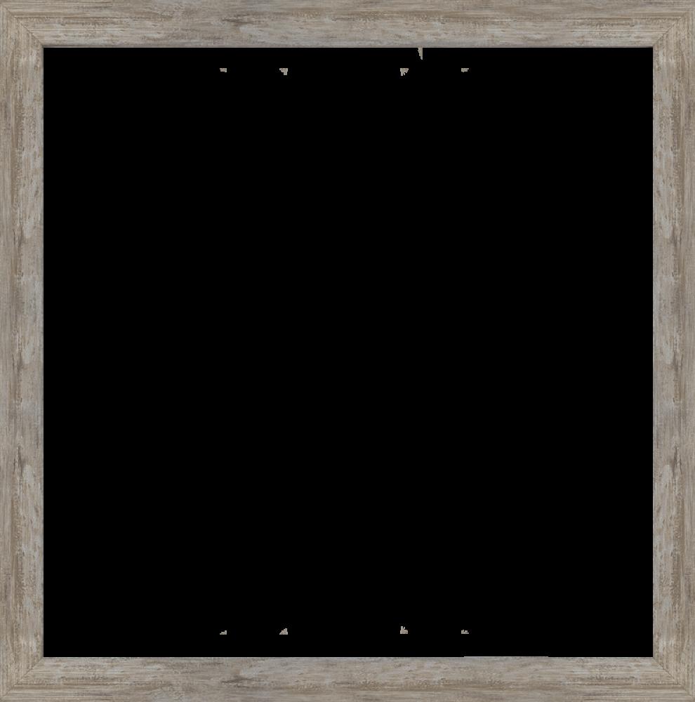 Metropolitan Pewter Frame 24