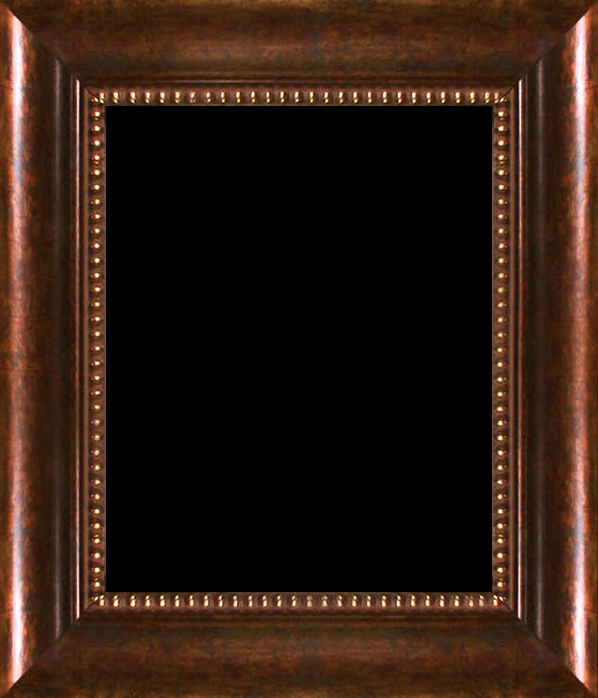 """Verona Cafe Frame 8""""X10"""""""