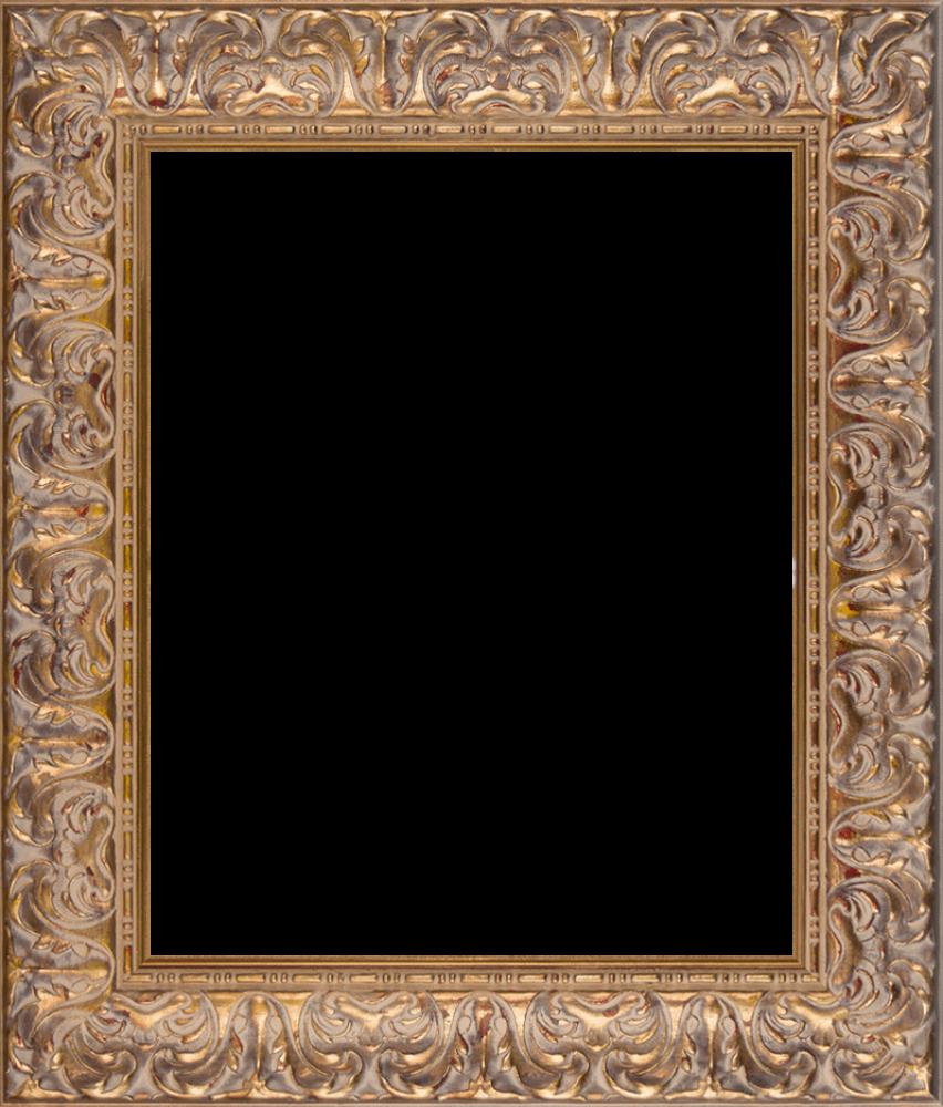 Espana Gold Frame 16