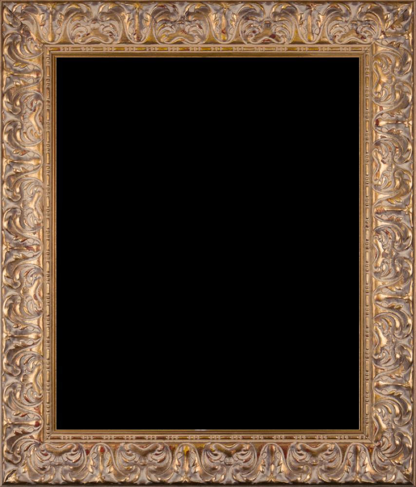 Espana Gold Frame 20
