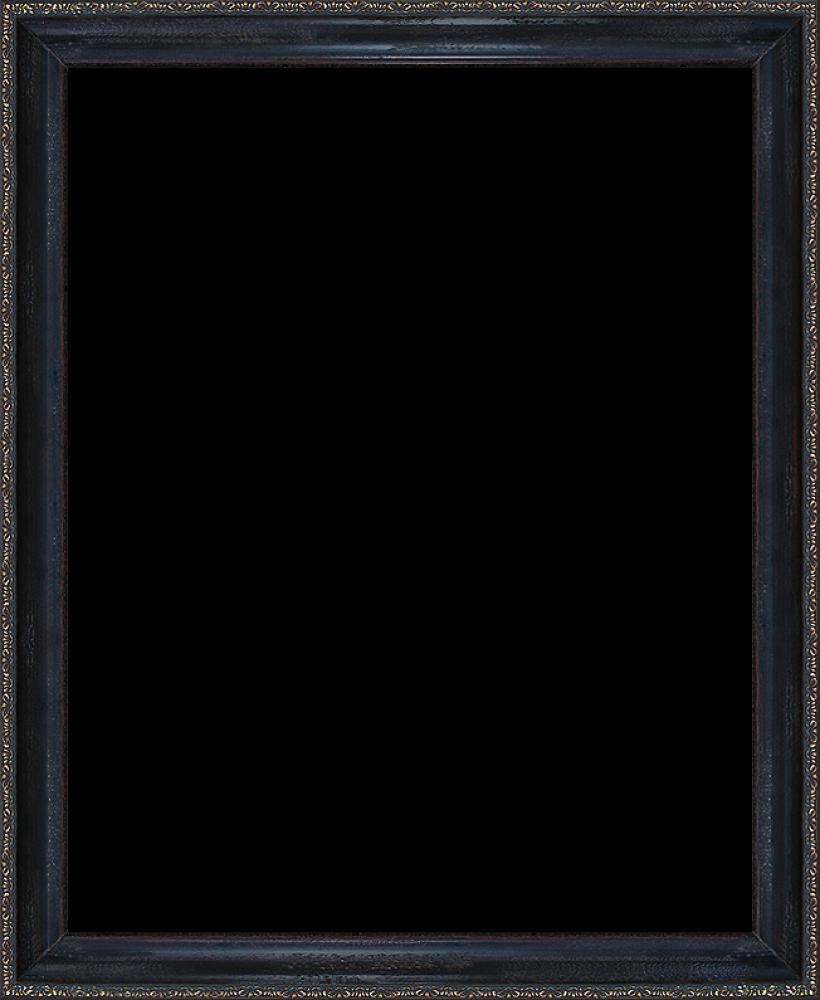 "La Scala Frame 16""X20"""
