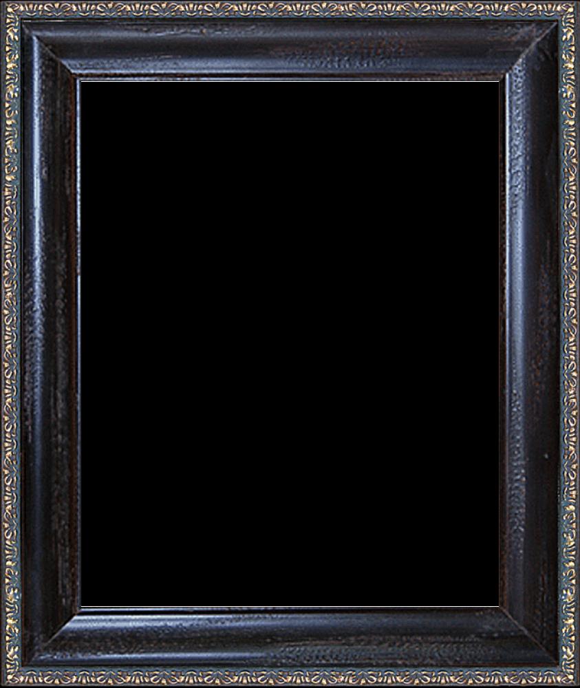 La Scala Frame 8