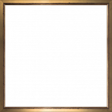 Square 24 X 24 Canvas Art Reproduction Oil Paintings